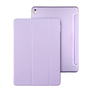 Купить Чехол ESR Magnetic Fragrant Lavender для iPad Pro 9.7""