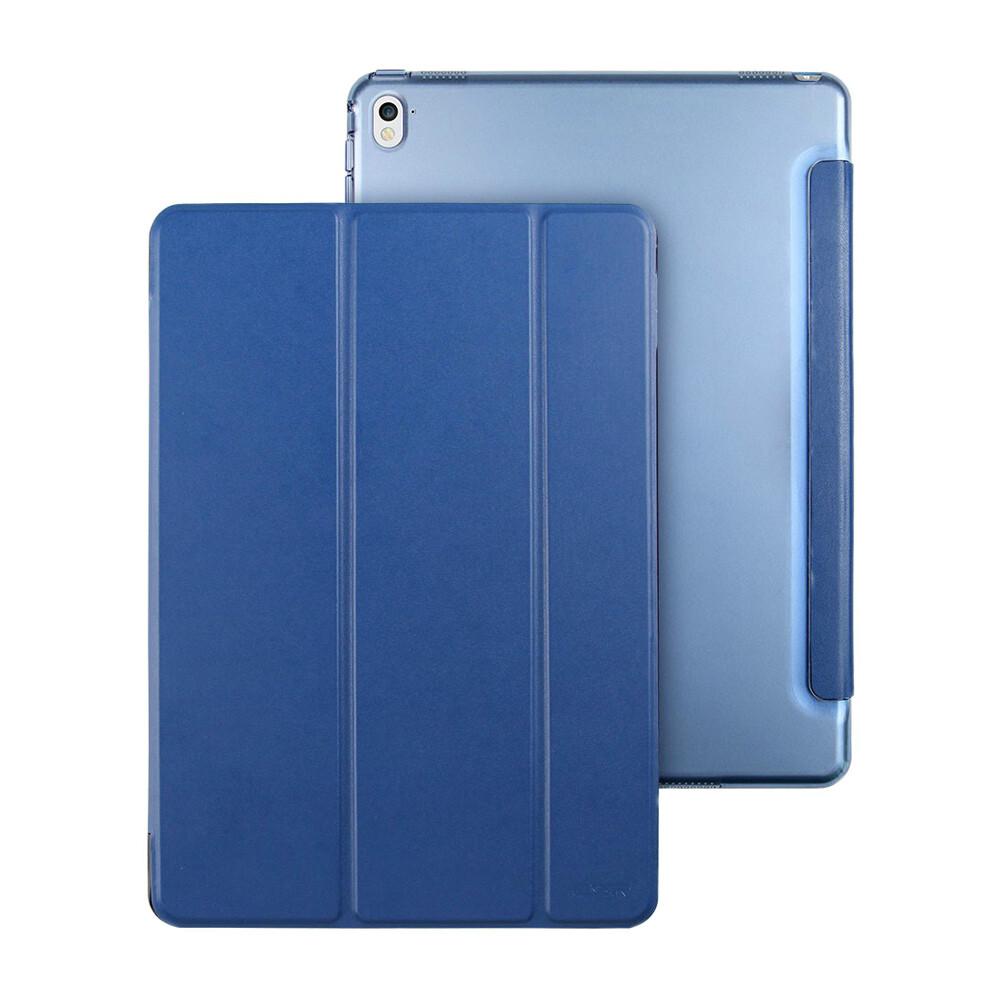 "Чехол ESR Magnetic Navy Blue для iPad Pro 9.7"""