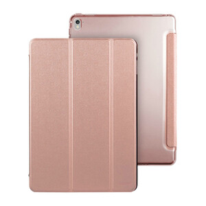 """Купить Чехол ESR Magnetic Rose Gold для iPad Pro 9.7"""""""