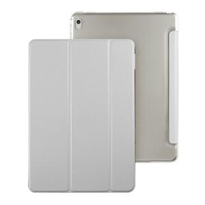 "Купить Чехол ESR Magnetic Silver Grey для iPad Pro 9.7"""