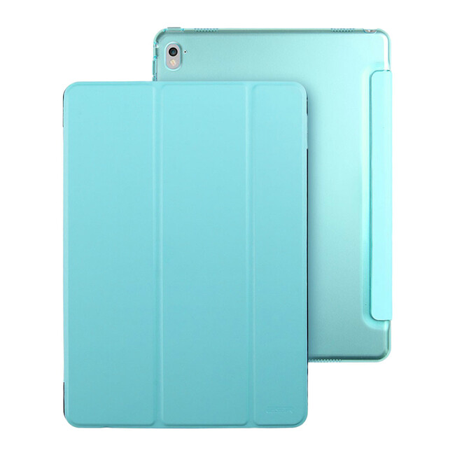 Чехол ESR Magnetic Sky Blue для iPad Pro 9.7""