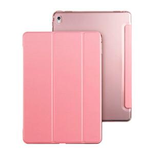 """Купить Чехол ESR Magnetic Sweet Pink для iPad Pro 9.7"""""""