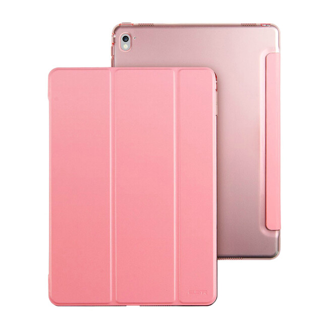 Чехол ESR Magnetic Sweet Pink для iPad Pro 9.7""