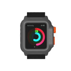Купить Водонепроницаемый чехол Catalyst Rescue Ranger для Apple Watch Series 1 42mm