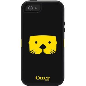 Купить Чехол Otterbox Defender Mono Gold для iPhone 5/5S/SE