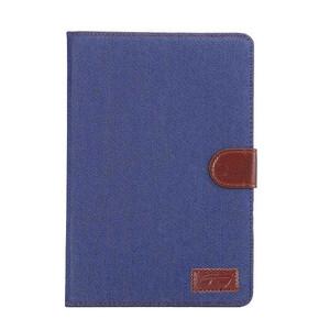 Купить Джинсовый чехол Denim Blue для iPad mini 4