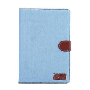 Купить Джинсовый чехол Denim Light Blue для iPad mini 4