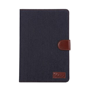 Купить Джинсовый чехол Denim Navy для iPad mini 4