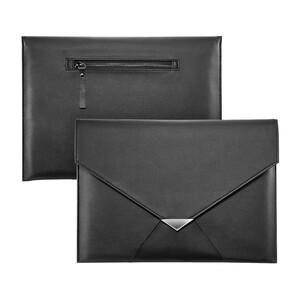 """Купить Клатч ESR Courier Series Black для iPad Pro 12.9"""""""