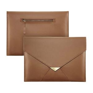 """Купить Клатч ESR Courier Series Brown для iPad Pro 12.9"""""""