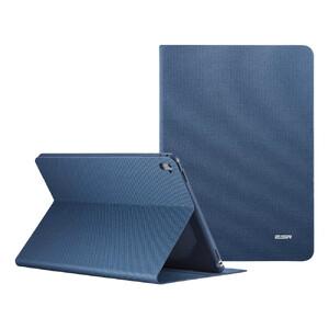 """Купить Кожаный чехол ESR Patchwork De Nimes для iPad Pro 9.7"""""""