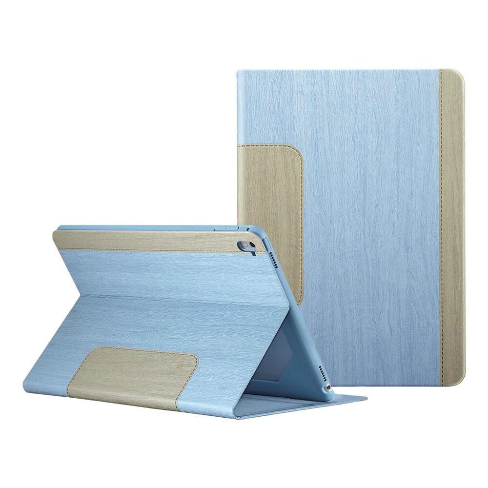 """Кожаный чехол ESR Patchwork Silhouette для iPad Pro 9.7"""""""