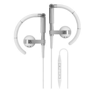 Купить Наушники Bang & Olufsen EarSet 3i White