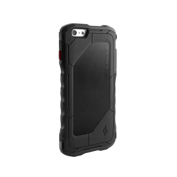 Чехол Element Case Sector Black OPS для iPhone 6/6s