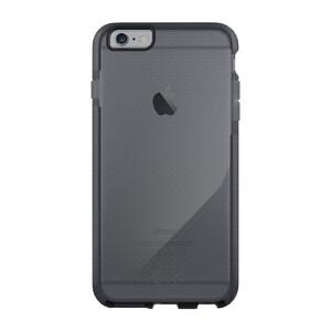 Купить Противоударный чехол Tech21 Evo Mesh Smokey/Black для iPhone 6/6s Plus