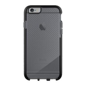 Купить Противоударный чехол Tech21 Evo Mesh Smokey/Black для iPhone 6/6s