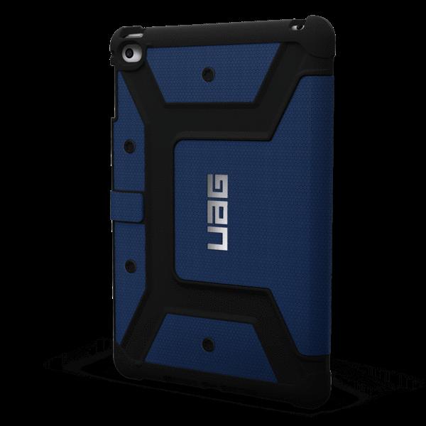 Чехол Urban Armor Gear Cobalt Folio для iPad mini 4
