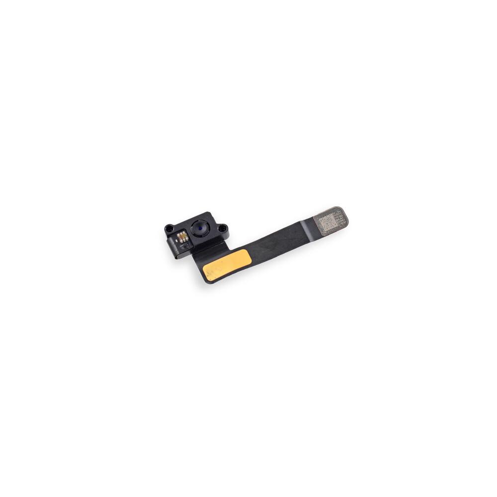 Купить Передняя камера для iPad mini 1 | 2 | 3