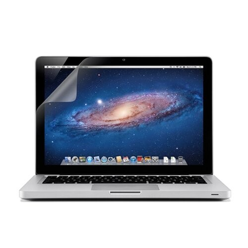 "Защитная пленка для Apple MacBook Pro 13"" with Retina display"