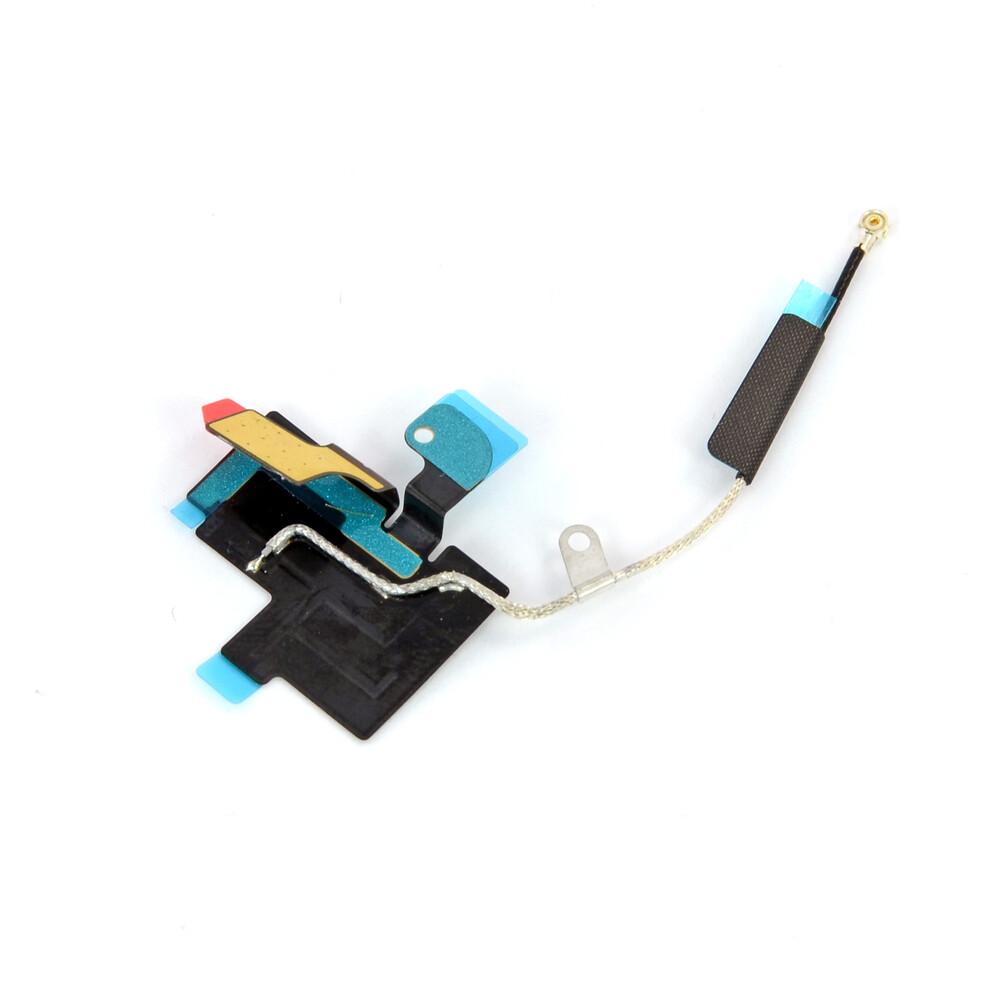 Купить Кабель GPS-антенны для iPad 3