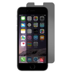 Купить Защитное стекло анти-шпион AntiSpy для iPhone 6/6s