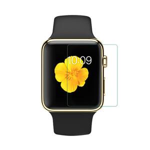 Купить Защитное стекло Nillkin Amazing H+ для Apple Watch 42mm Series 3/2/1