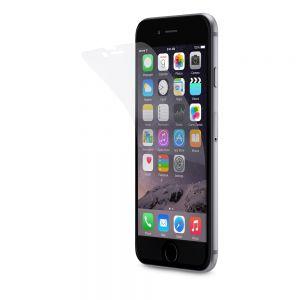 Защитная пленка Clear для iPhone 6 (4.7)