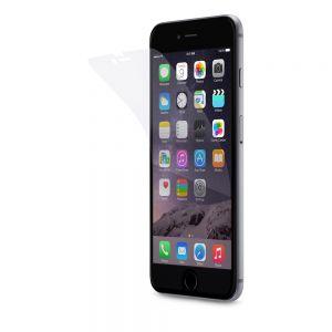 Купить Защитная пленка Clear для iPhone 6 Plus/6s Plus