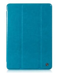 Купить Чехол HOCO Crystal Blue для iPad Mini 3/2