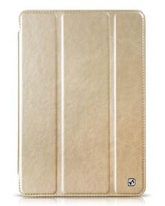 Купить Чехол HOCO Crystal Golden для iPad Mini 3/2