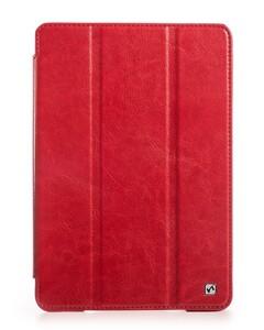 Купить Чехол HOCO Crystal Red для iPad Mini 3/2