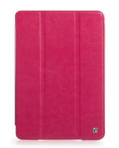Купить Чехол HOCO Crystal Rose Red для iPad Mini 3/2