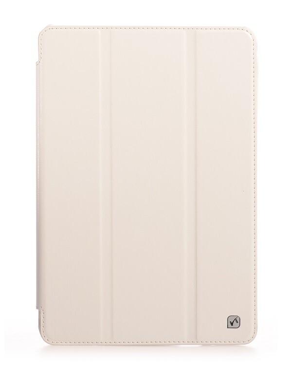 Чехол HOCO Crystal White для iPad Mini 3/2