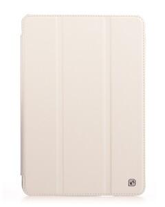 Купить Чехол HOCO Crystal White для iPad Mini 3/2