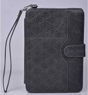 "Чехол-сумка с ремешком ""L-Diamand"" для iPad mini"