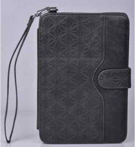 """Купить Чехол-сумка с ремешком """"L-Diamand"""" для iPad mini"""