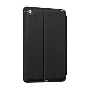 """Купить Кожаный чехол Hoco Juice Series Black для iPad Pro 9.7"""""""