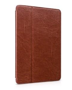 Купить Чехол HOCO Crystal Classic Brown для iPad Air 2
