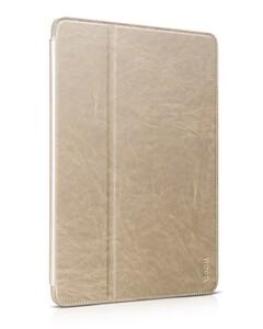 Купить Чехол HOCO Crystal Classic Golden для iPad Air 2