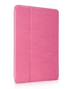 Купить Чехол HOCO Crystal Classic Pink для iPad Air 2