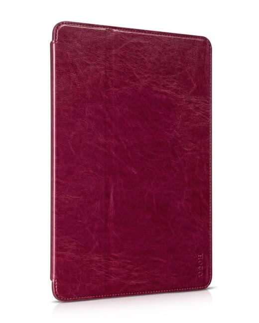 Чехол HOCO Crystal Classic Wine Red для iPad Air 2