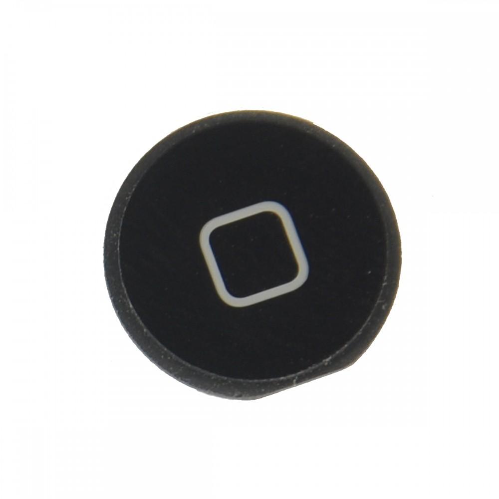 Купить Кнопка Home для iPad 3 (Black)