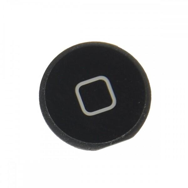 Кнопка Home для iPad 3 (Black)