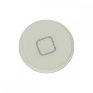 Купить Кнопка Home для iPad 3 (White)