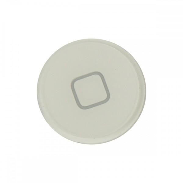 Кнопка Home для iPad 3 (White)