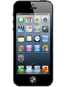 Купить Наклейка BMW на кнопку HOME для iPhone, iPad, iPod
