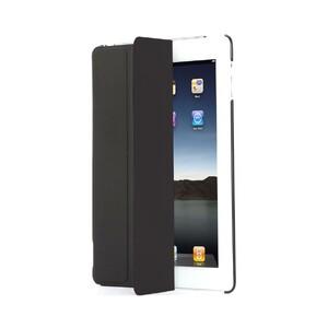 Купить Чехол GRIFFIN IntelliCase для iPad 2/3/4