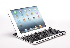 Купить Внешняя клавиатура EGGO для iPad 4/3/2/1