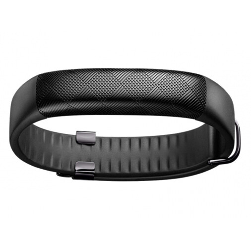 Браслет Jawbone UP2 Black Diamond