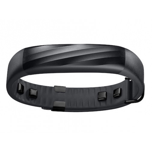 Браслет Jawbone UP3 Black